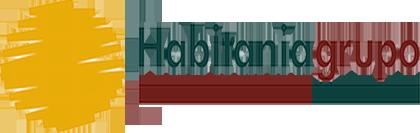 HABITANIA WEB