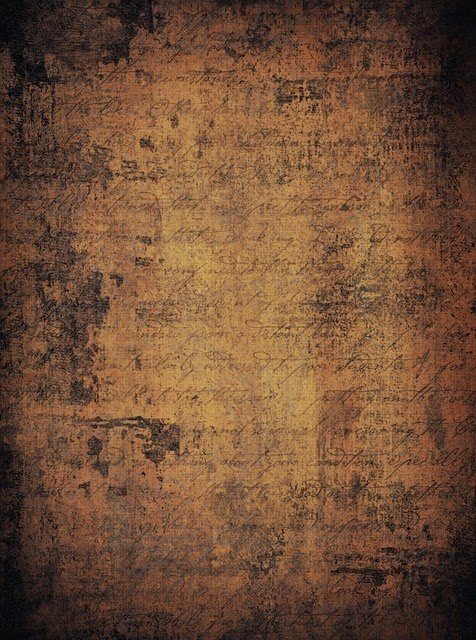 textura-papel-antiguo-escrito-carta-vintage
