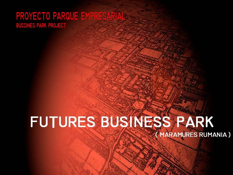 Futures Park